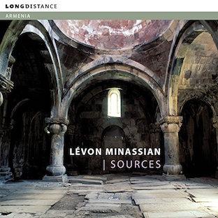 levon-minassian2016