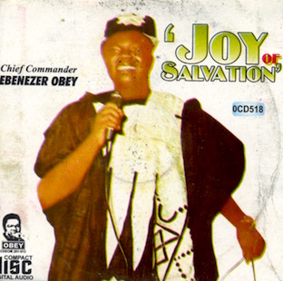 obey-joy-of-salvation
