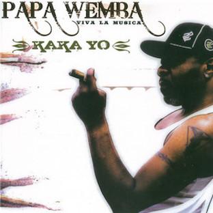 papa-wemba2008