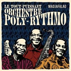 poly-rythmo2016