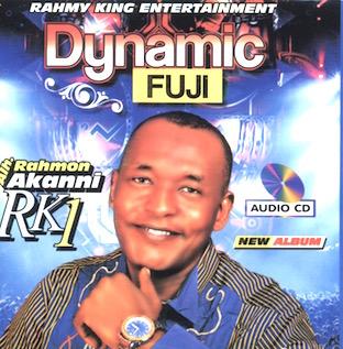 rk1rahmon-akanni-dynamic-fuji