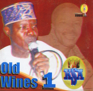 ade-oldwine1