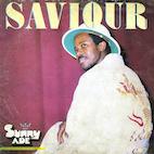 ade_kingsun_saviour