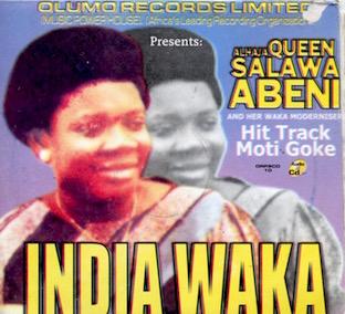 alawaabeniindiawaka