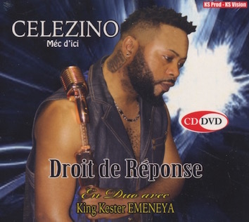celezino
