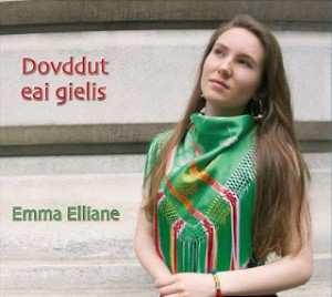 dovddut-eai-gielis-elianne-emma-cover-7041885007121