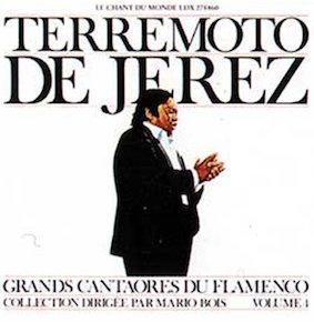 grandes-cantaores-del-flamenco-vol-4
