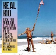 real-rio
