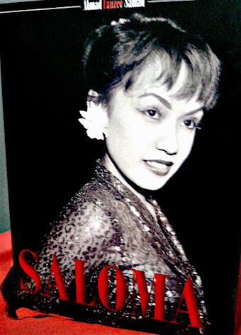 saloma-the-book