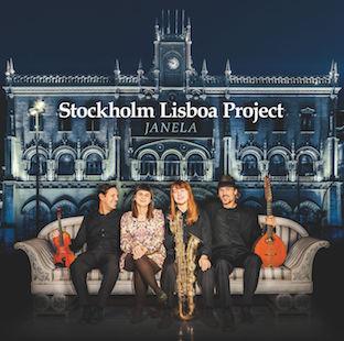 stockholm-lisboa-project-janela-2016