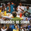 capa_guardioesdosamba_dvd-300x350