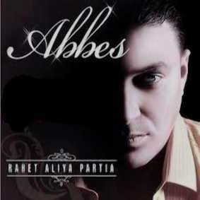 cheb-abbes09