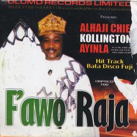 kollington-ayinla-fawo-raja