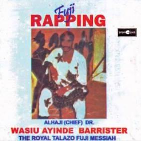wasiu1989rapping