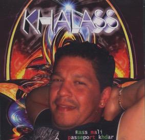 khalass1