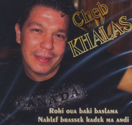 khalass2