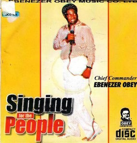 obey-singing-for-the-people