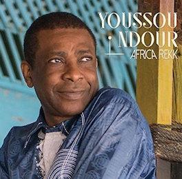 youssou2016